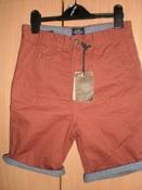 шорты для мальчика  Designers