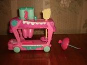 фургончик для сладостей Hasbro LPS