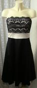 Платье женское шикарное вечернее бренд Warehouse р.46 5153
