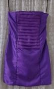 Платье женское нарядное коктейльное клубное яркое модное мини бренд Bellanina р.44 5734