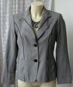 Пиджак женский легкий модный деловой бренд Betty Barclay р.42 5802