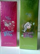 Детская парфюмерия от Verona - edt  50 ml  французская парфюмерная композиция! Эксклюзив