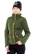 Tom tailor Denim куртка XS-S.новая! Германия. демисезонная женская.демісезонна жіноча. осень весна
