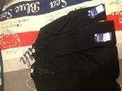 Новый школьный пиджак бренда Russell есть рост от 152 до 170 см