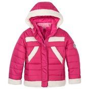 Новая куртка 3-в-1 Weatherproof на 5-6 лет