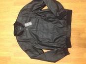 Новая демисез. куртка New Look Англия размер XL на 54-56 размер