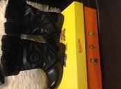 Новые сапоги Tiranitos размер 31 по стельке 19, 5 см