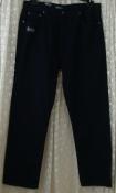 Мужские джинсы демисезонные прямые хлопок бренд Smith&Jones р.W40 L32 6050