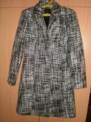 пальто женское Vero Moda