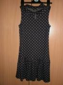 платья для девочки George