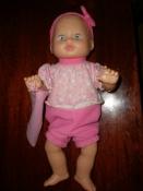 куклы от Mattel
