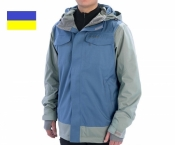 Горнолыжная мужская куртка hard-shell Flylow Stringfellow 10000/10000