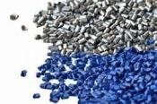 Вторичное полимерное сырье в Украине: трубная гранула ПЕ-100, ПЕ-80, ПЕ-63, АБС, стрейч-мытый, ПС (УМП), ПП-А4, ПЭНД выдув, литье
