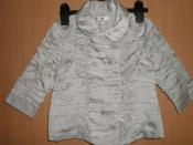 пиджак для девочки Marks Spenser
