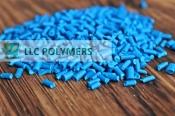 Полиэтилен низкого давления литьевой, выдувной  (ПНД, HDPE)