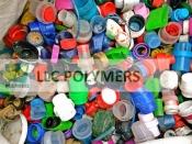Постоянно покупаем отходы ПНД (флакон из-под моющих и чистящих средств, канистры из-под масла).