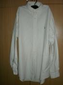 рубашки Ralph Lauren