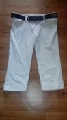 Стильные женские капри Terranova (бриджи, брюки)