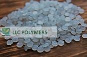 Предлагаем полиэтилен высокого давления - аналог 158 (ПЭВД, LDPE)