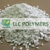 Покупаем лом полимеров: дробленный полистирол УПМ, лом полипропилен (ПП), отходы полистирола, флакон-ПНД, канисту ПЭНД, паллеты, полистирол -ПС, пробку ПП.