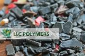Покупаем лом полимеров# дробленный полистирол УПМ#, лом полипропилен (ПП)#, отходы полистирола#, флакон-ПНД#, канисту ПЭНД#, паллеты#, полистирол -ПС#, пробку ПП#.
