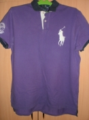 поло Polo by Ralph Lauren