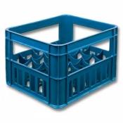 Підприємство купує подрібнені полімери: пробку від пет, ящик молочний і пивний, ПС, ПП. ПНД. ПВД, флакон, каністру, стрейч ПВД