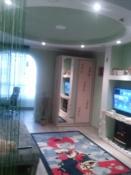 Продам квартиру в Петропавловской Борщаговке