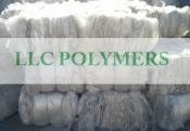Дорого покупаем отходы полимеров ПС, ПП, ПЭНД. ПЭВД, стрейч и ТУ пленки
