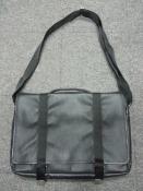 Сумка / портфель Christian Dior оригинал, с отделением для ноутбука.