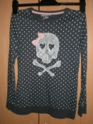 свитер Matalan, футболка