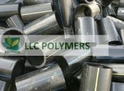 Закуповуємо відходи полімерів (вторинну сировину) полістирол-ПС, ПНД-флакон та каністру, ПП, стрейч плівку та ТУ плівку