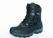 295 мм Kamik Blackjack ботинки мужские зимние для рыбалки и охоты