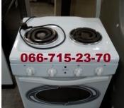 Установка ремонт электроплит и газовых плит