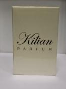 Парфюмированная вода Kilian - Beyond Love By Kilian Prohibited, новая.