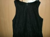 платья сарафаны Zara Kids