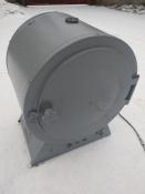 Сушильный шкаф электрический круглый 2В-151