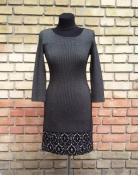 Шерстяное платье Patrizia Pepe, оригинал, новое без ценников.