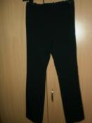 школьные брюки F&F