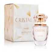 женский парфюм - 03 - Cristal - Vedo - Ra Group