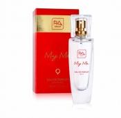 феромоны для женщин - 149 - My Me - Ra Group - 50ml
