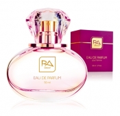 парфюм - 17 - Paris Hilton от Paris Hilton - 50ml - Ra Group