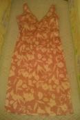 Продам красивое платье OGGI размер 46