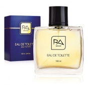 туалетная вода Allure Homme Sport от Chanel - 100ml - Ra Group