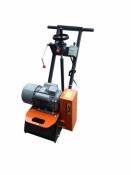 Фрезеровальная машина *Sima MP-200*, электрическая 220в и бензиновая *Honda