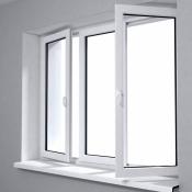Металлопластиковые и алюминиевые окна и межкомнатные двери