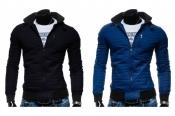 Куртка Строчка мужская