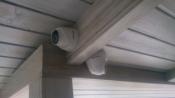 Видеонаблюдение, построение СКС, домофоны, сигнализация. Монтаж любой сложности