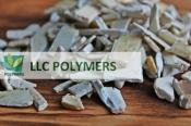 Покупаем отходы пластмасс: дробленный полистирол УПМ, лом полипропилен (ПП), отходы полистирола, дробленный ПНД