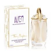 Thierry Mugler Alien Eau Extraordinaire edt 60 ml. женский ( ТЕСТЕР ). Оригинал. Магазин